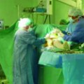 AMIS: MINIMALLY INVASIVE SURGERY
